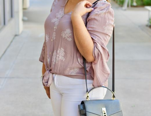white jeans, ag jeans, nordstrom, target top