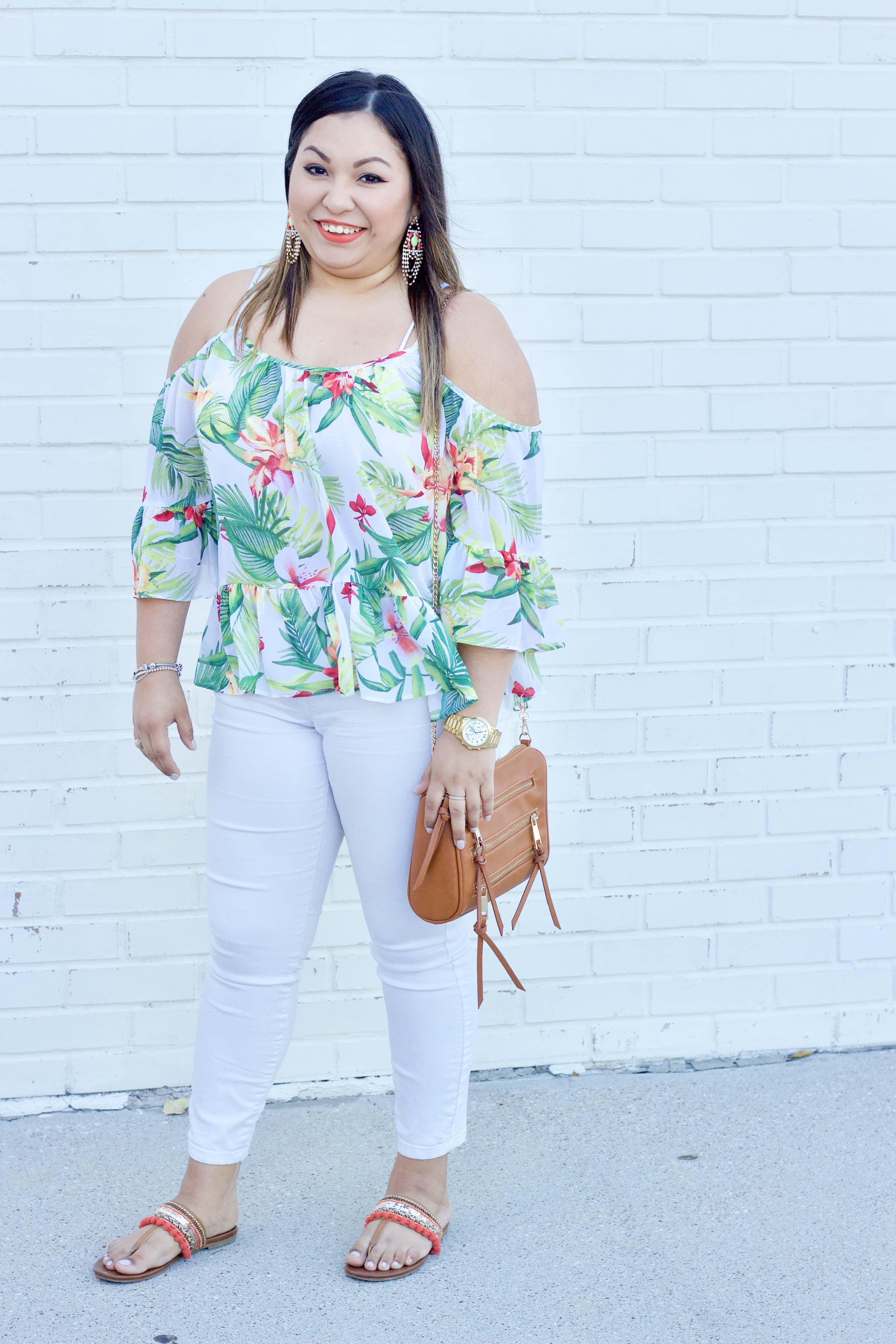 cinco de mayo inspired outfit  recipe