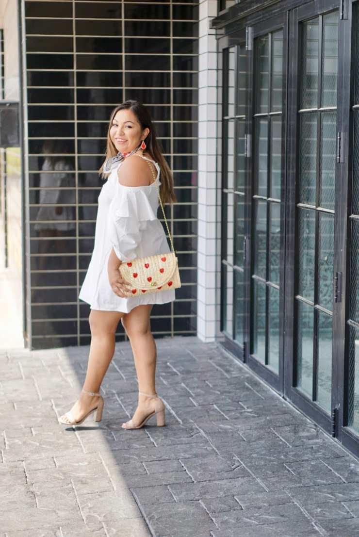 straw bag, summer trends, summer trends 2017, summer clothes