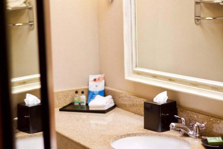 south padre island resort, where to stay on south padre island