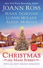 cover-christmas-on-main-street