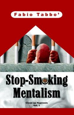 Stop Smoking Mentalism