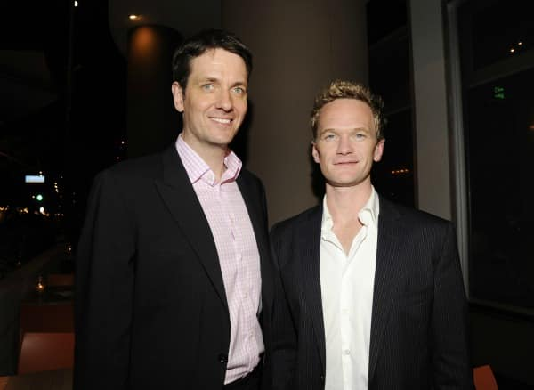 Guy-Hollingworth-and-Neil-Patrick-Harris-1