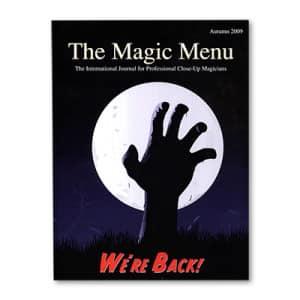 magic-menu-fall-2009