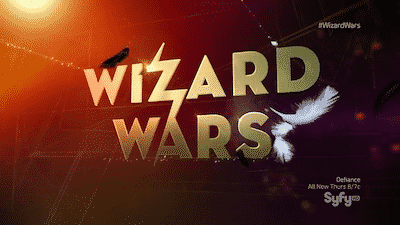 wizard_wars002