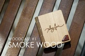 smoke_wood