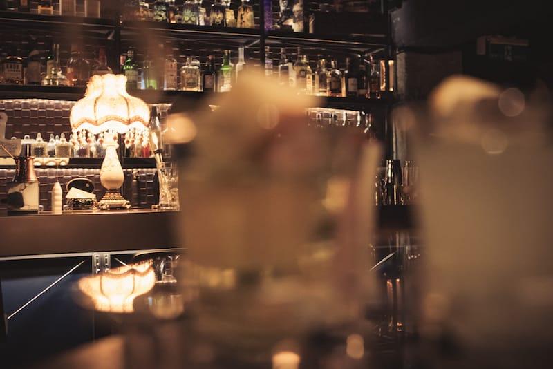 Book Ing Bar