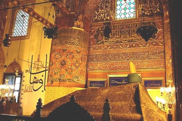 Jalaluddin-RumiKS