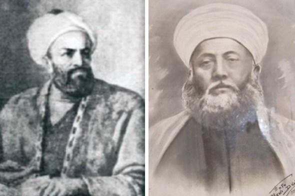 SheikhSharafuddin-ShahNaqshbandKS