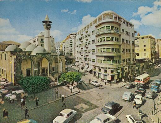 Beirut1971w