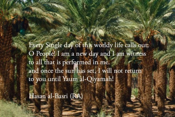HasanalBasriRA_URS-singledayw