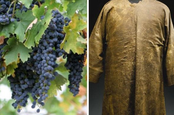 Jafar-asSiddiqRA_grapesrobesw