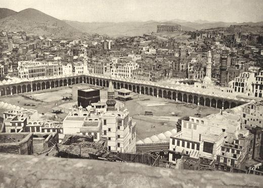 Mecca-1887v2w
