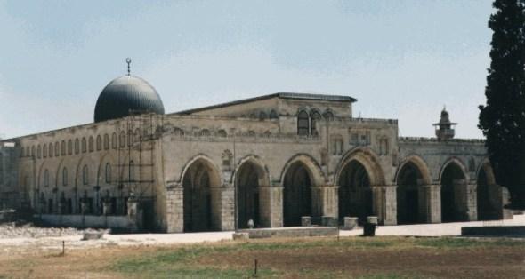 masjidaqsa-originally637-umarra