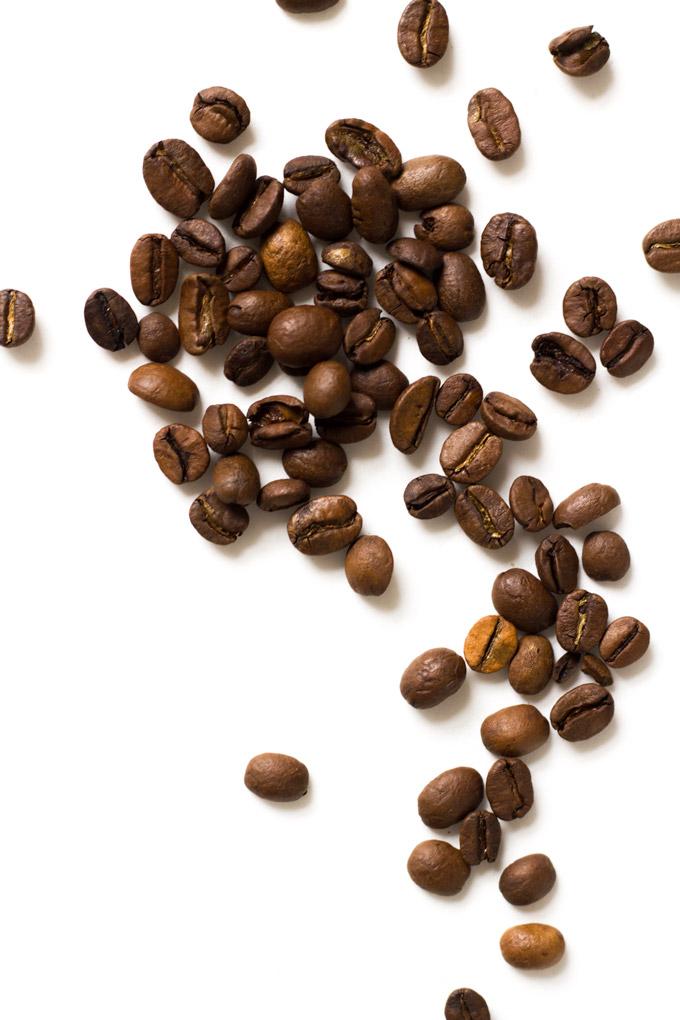 coffee | love me, feed me