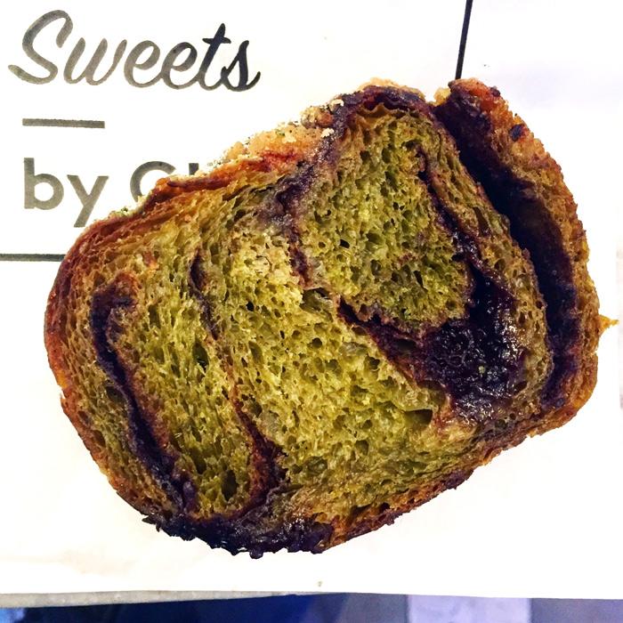 chloe-sweets