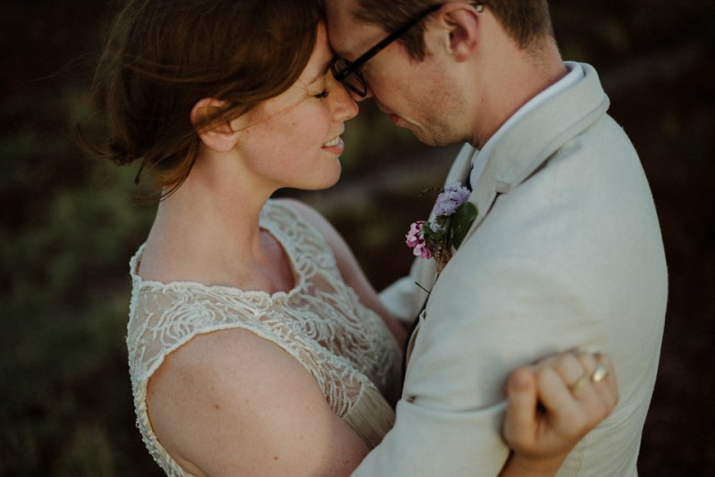 Love My Dress® UK Wedding Blog: Inspiring, Stylish