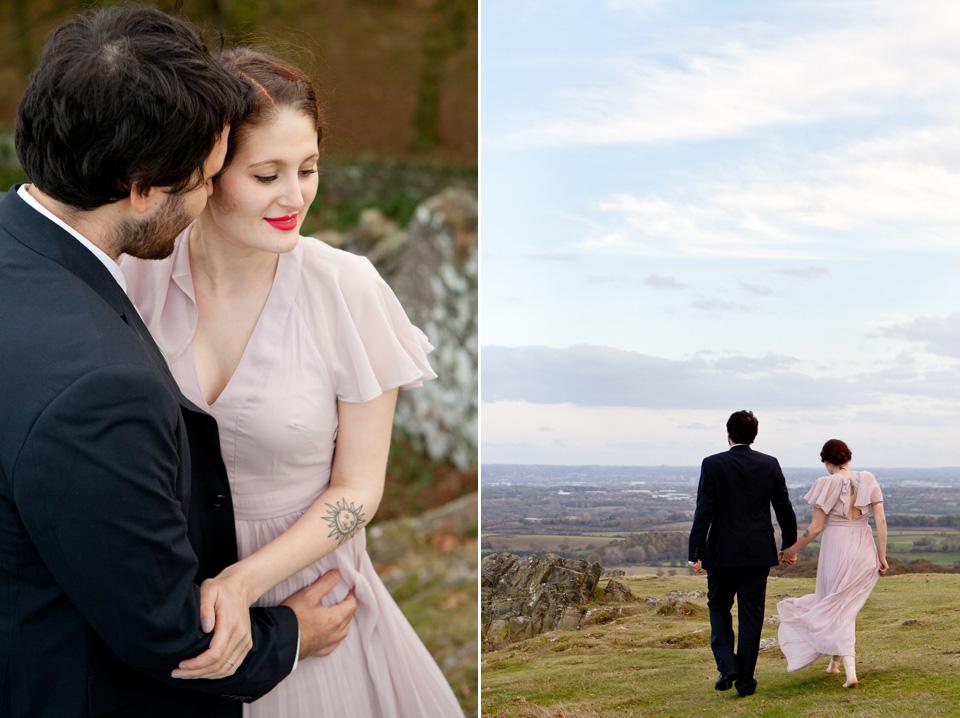 Simple Wedding Dresses Asos: An Elegant ASOS Dress For A No-Frills Style, £450 Secret