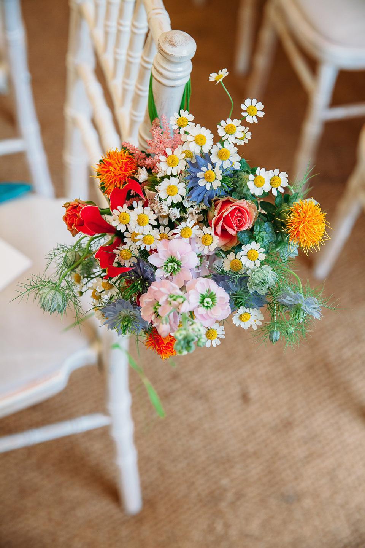 Top 5 Summer Wedding Venue Tips by Coco Wedding Venues ...