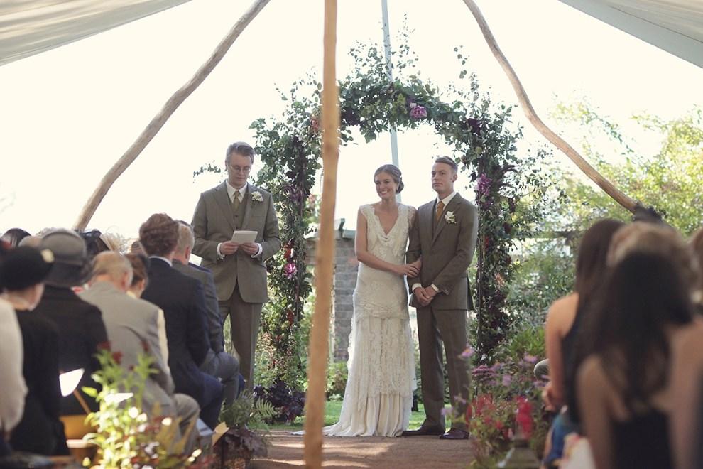 Rachel Simpson Shoes Love My Dress 174 Uk Wedding Blog