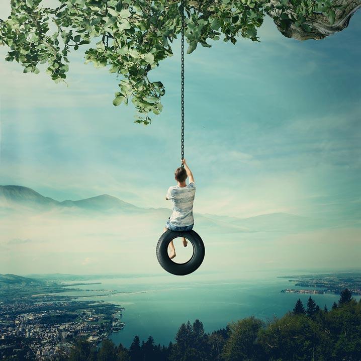 Work-life-balance-energy-work