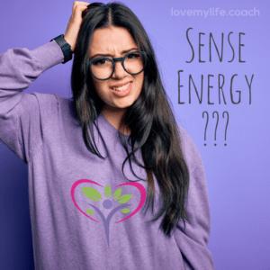 Sense Energy