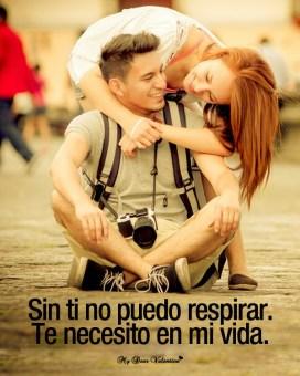 Spanish-Love-Quotes