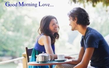 09-couple-drinking-tea