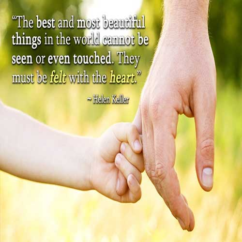 beautiful inspirational good morning quotes