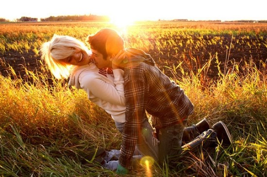 Good Morning love couple wallpapers (2)