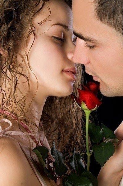 Romantic-Whatsapp-Profile-DP-for-Love-Couple-10