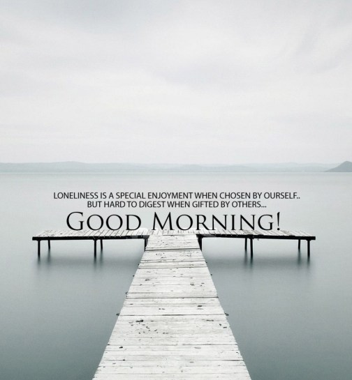 inspirational-good-morning-quotes