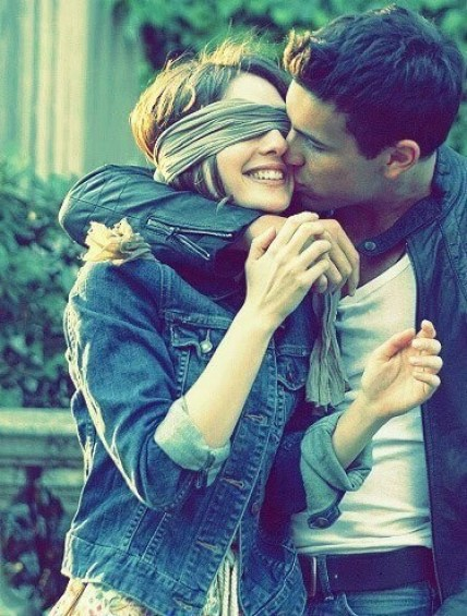 romantic-dp-for-facebook-profile