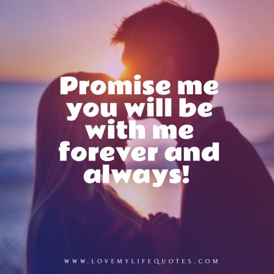 Happy Promise Day Images (1)