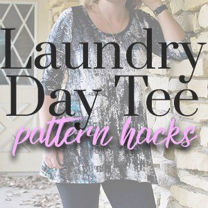 LDT pattern hacks