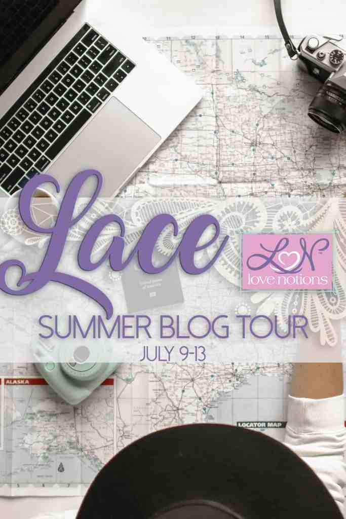 Lace Summer Tour