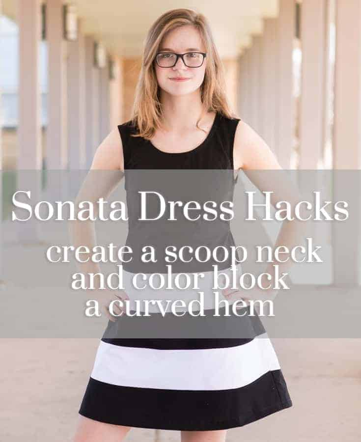 Sonata Hacks