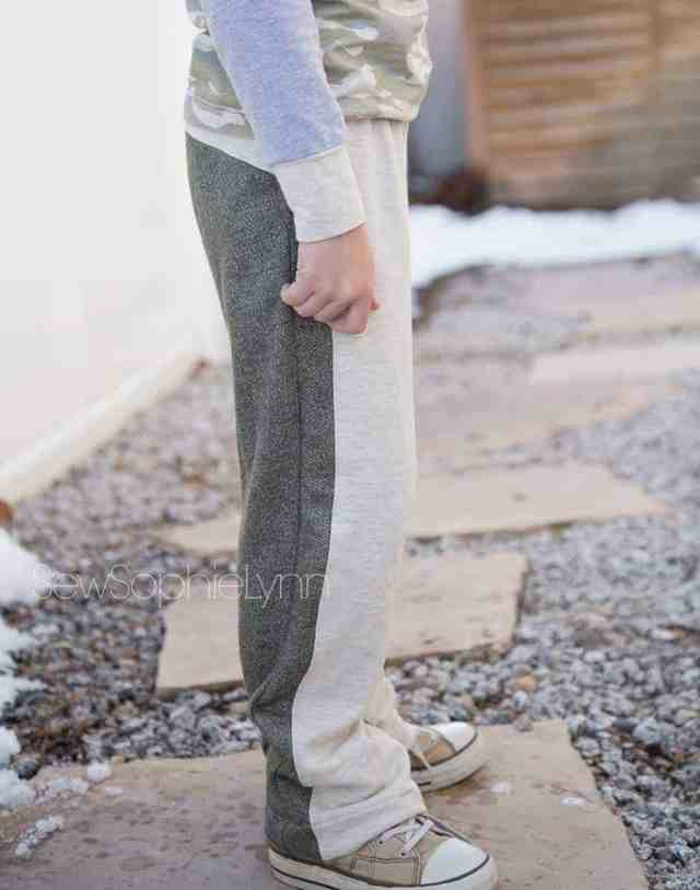 thomas track pants pdf pattern