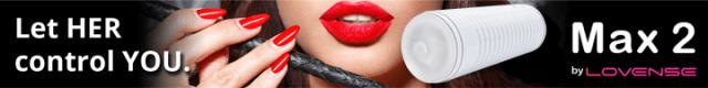 Lovense, Lovense : le top du sextoy pour un live sexcam hot, Livesex, Livesex