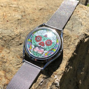 MrJones_Watches-16