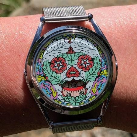 MrJones_Watches-17