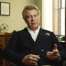 Francois-Paul Journe - Master Watchmaker