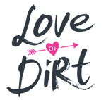 Love of Dirt