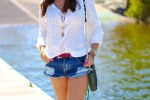 free-people-summer-outfit-boho