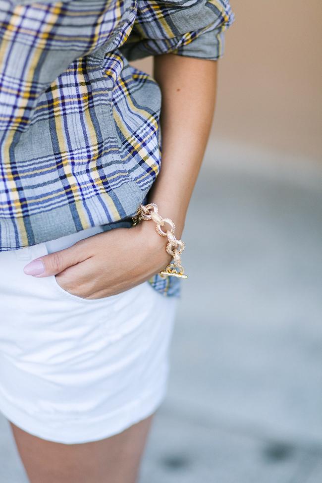 bling jewelry bracelet
