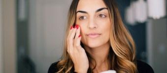 Aqua Skin Care + GIVEAWAY