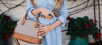 Fashion on a Budget   Payless ShoeSource