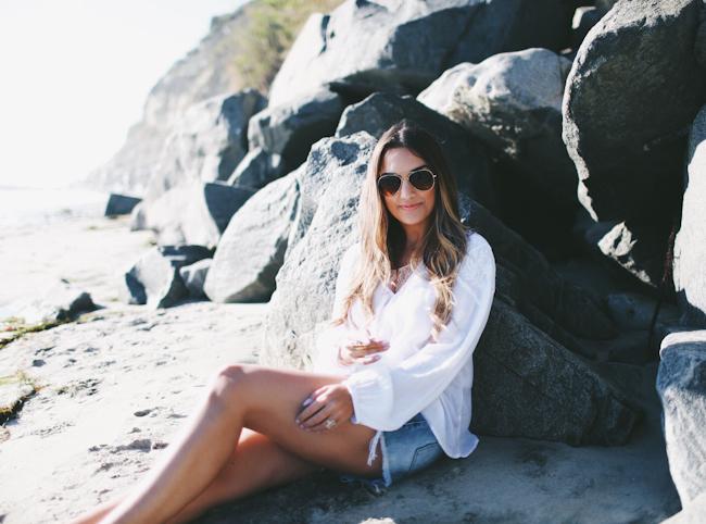 Olia Beach