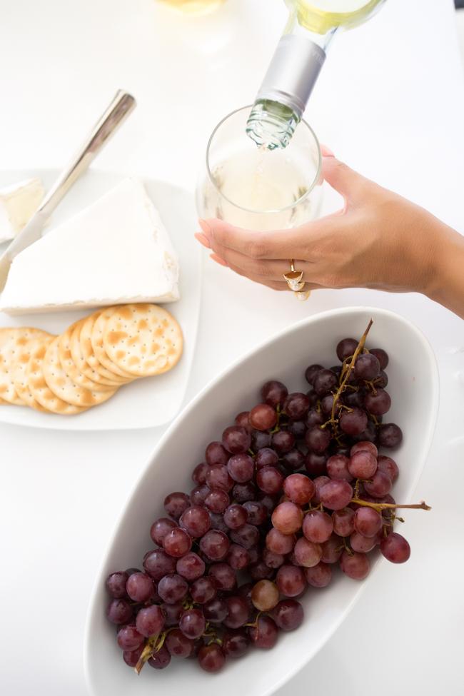 Torresella Wine-4