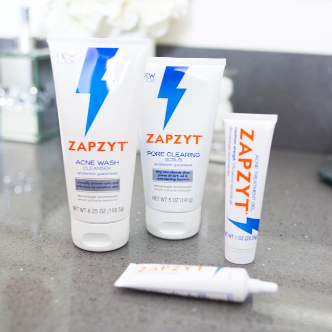 ZapZyt-3